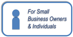 small business owners and individuals