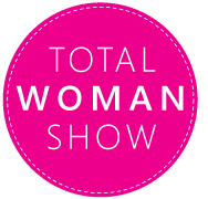total-woman-show
