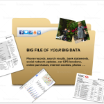 The big deal with Big Data