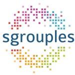 sgrouples logo