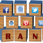 6 Places You Should Build Your Brand Online