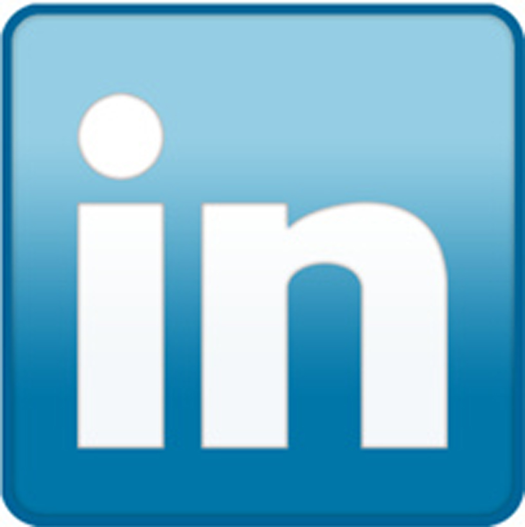 12 things you need to know about LinkedIn - BinaryTattoo - Define your ...