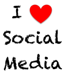 7 Reasons to Love Social Media