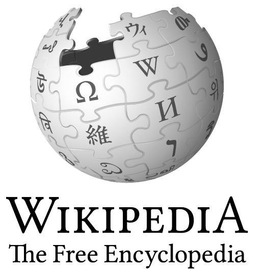 is wikipedia a reliable source Though valid information can be gained from reading wikipedia, it is not a primary source a primary source is an account from when the actual event occurred, whereas wikipedia is a series of .