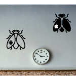 Your Device is Listening: the Ultimate Fly on the Wall
