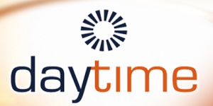 daytime logo