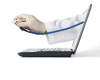 The Rise of Online Healthcare Networks