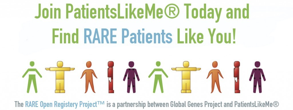 Patients_Like_Me_Rare_Genetic_Disease_Registry-1024x386