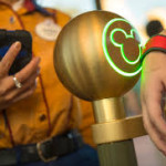Disney: The new model for Big Data