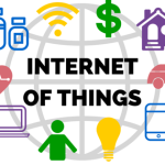 Staying Safe with Connected Devices and the Internet of Things