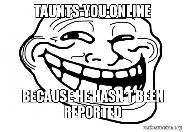taunts-you-online