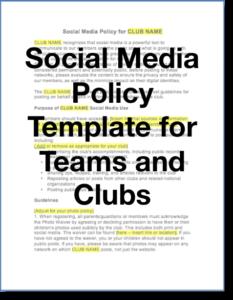 social-media-policy-thumbnail-1-pg