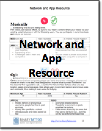 network-and-app-resource-thumbnail