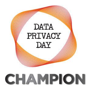 DPD-Champion