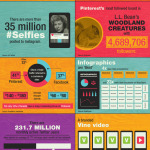 Social Networks 2013 - Year in Review