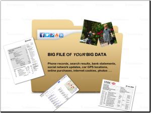 big file