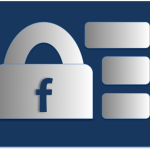 The hidden Facebook privacy settings you should know about!
