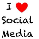 7 Reasons to Love Social Media