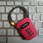 The 4 Things You Must Do To Protect Your Data