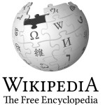 wikipedia_logo_detail