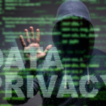 10 Tips to Safeguard Your Online Privacy
