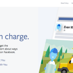 Facebook Policies 2015: What you need to know