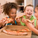Sharenting: 5 tips to keeps your kids safe