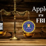 Setting Precedence: Apple vs the FBI