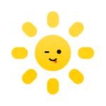 brighten-logo