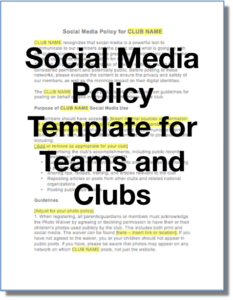 social-media-policy-thumbnail-1-pg