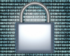 Cybersecurity: Easy steps to protect you, your workplace, and your home