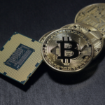 Cryptocurrency, Bitcoin, and Blockchain Explained