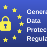 Your Guide to the GDPR - General Data Protection Regulation