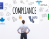 Why You Should Care About Data Privacy Regulations