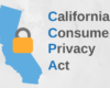 Your Guide to the CCPA - California Consumer Privacy Act