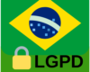 Your Guide to the LGPD - Brazil's Privacy Act